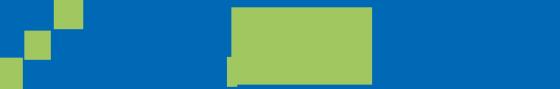 OnMaCon-Logo